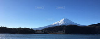 山の写真・画像素材[330767]