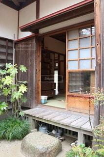 サツキとメイの家の写真・画像素材[3926863]