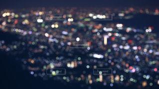 夜景の写真・画像素材[512175]