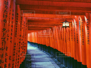京都の写真・画像素材[165566]