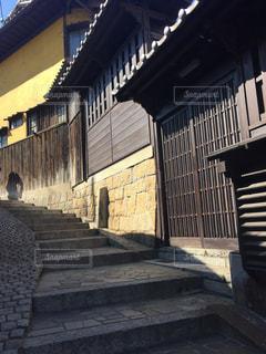 広島の写真・画像素材[166953]