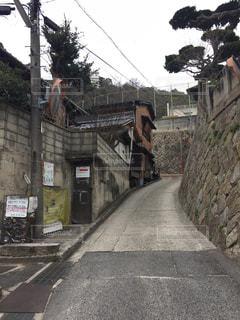 広島の写真・画像素材[166988]