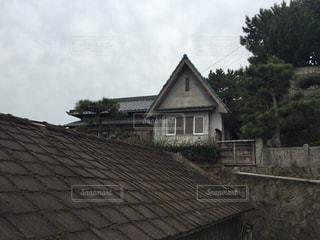 広島の写真・画像素材[166989]
