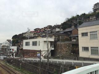 広島の写真・画像素材[166990]