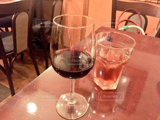 ワイングラス - No.778194