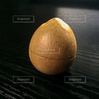 食べ物の写真・画像素材[166551]