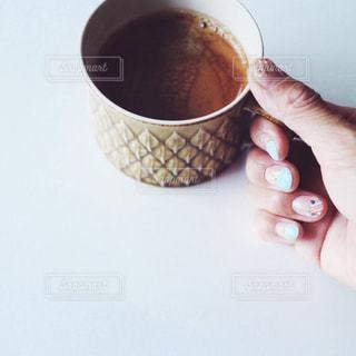 No.546717 コーヒー
