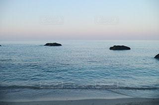 サルデーニャ島の写真・画像素材[1008908]