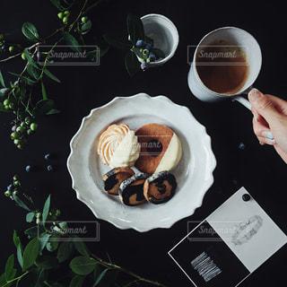 クッキーの写真・画像素材[1030768]