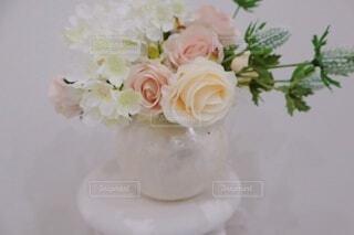 花束の写真・画像素材[3942355]