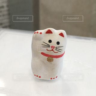 No.246253 招き猫