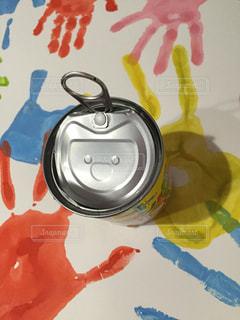 缶 - No.166562