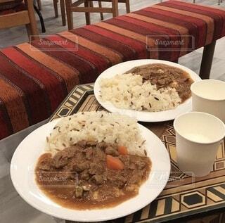 トルコ料理の写真・画像素材[3970786]