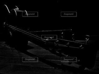 アコギの写真・画像素材[4037566]