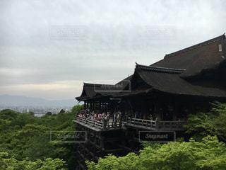 風景 - No.167400