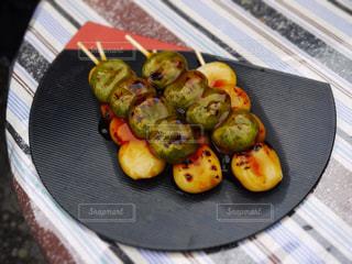食べ物 - No.168587