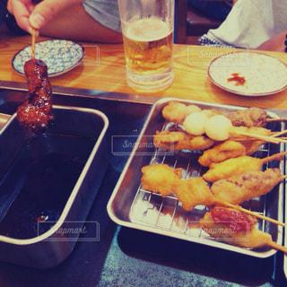 食べ物 - No.168593