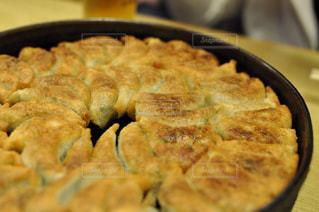 食べ物の写真・画像素材[168601]