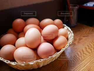 卵 - No.353229