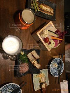 食べ物 - No.167958