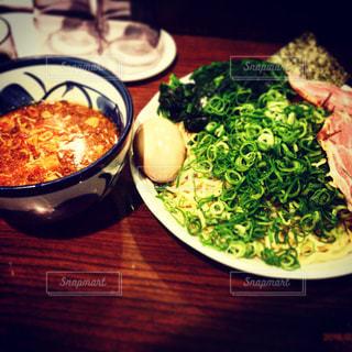 食べ物 - No.167960