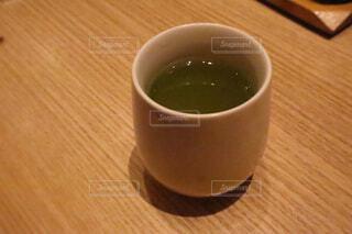 茶の写真・画像素材[4521951]