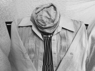 ファッションの写真・画像素材[195689]