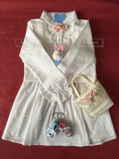 No.209710 ファッション
