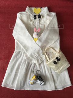 No.209714 ファッション