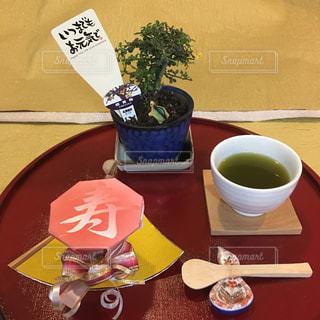 秋 - No.220537