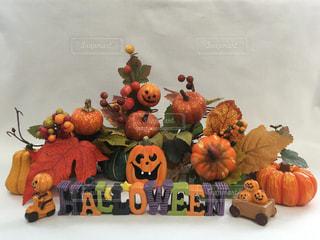 秋の写真・画像素材[233032]