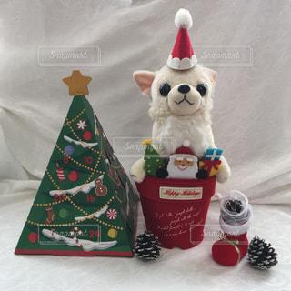 No.283524 犬