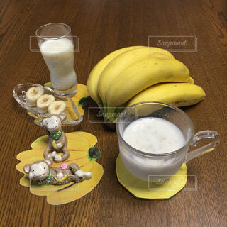 朝食の写真・画像素材[286498]