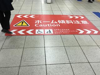 No.386972 男性