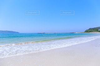 海の写真・画像素材[523396]