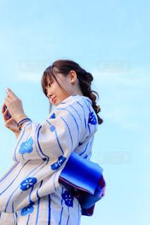 空 - No.537649