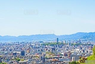 広島市街の写真・画像素材[4327169]