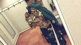 女性,1人,モデル,20代,ファッション,自撮り,着物,成人,和服,振袖,成人式,和装,きもの,kimono