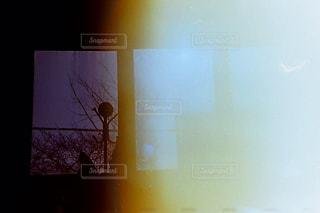 冬 - No.427328