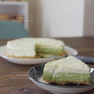 ケーキの写真・画像素材[2926916]