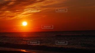 海の写真・画像素材[4049482]