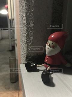 オーブンのクローズアップの写真・画像素材[4031910]