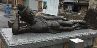 日本 - No.341276
