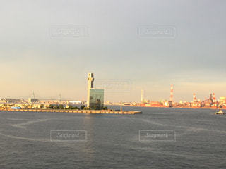 海の写真・画像素材[541552]