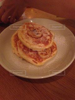 食べ物の写真・画像素材[169450]