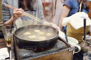 食べ物の写真・画像素材[170126]