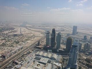 都市の眺めの写真・画像素材[4053157]