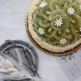 冬花の写真・画像素材[4053242]