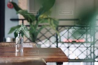 Vietnam cafeの写真・画像素材[4079254]