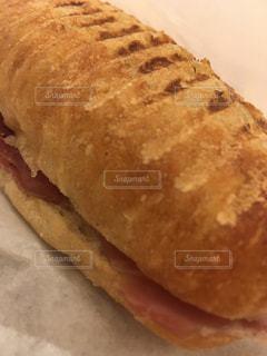 食べ物の写真・画像素材[171893]